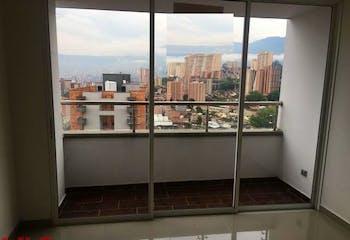 Portal del Carmelo, Apartamento en venta con Zonas húmedas...