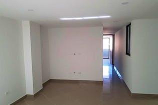 Apartamento en venta en Casco Urbano Girardota de 3 alcobas