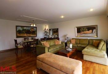 Apartamento en venta en La Tomatera 186m² con Piscina...