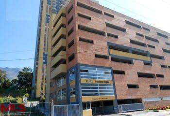 Apartamento en venta en Navarra de 66m² con Gimnasio...
