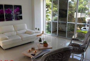 Palmeral de Aviñon, Casa en venta en Loma Del Atravezado 259m² con Solarium...