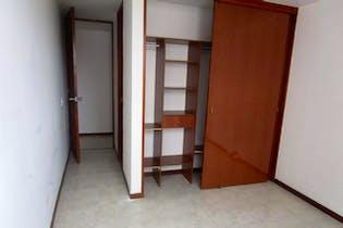 Sabatto, Apartamento en venta en Asdesillas de 59m² con Gimnasio...