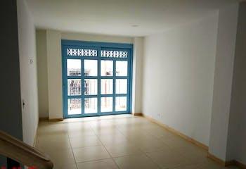 Casa en venta en Centro de 8 alcobas