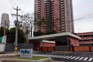 Pacifico, Apartamento en venta en Ditaires con acceso a BBQ