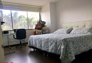 Zandalo, Apartamento en venta en El Tesoro con Piscina...