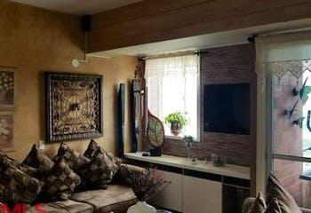 Florida de Norte America, Apartamento en venta de 2 habitaciones