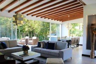 Parc Prado Verde, Casa en venta en Llanogrande, 288m²