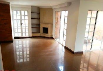 Jardines de Pontevedra, Apartamento en venta en Otra Parte de 300m² con Solarium...