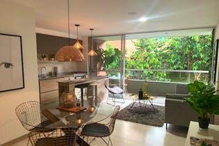 Laurel, Apartamento en venta en Asdesillas con Piscina...