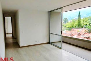 Bosque Grande, Apartamento en venta en Suramerica de 79m² con Gimnasio...
