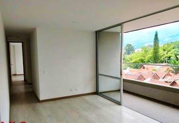 Bosque Grande, Apartamento en venta en Suramerica con Gimnasio...