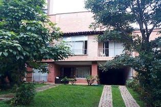 Villas De Fidelena, Casa en venta en La Doctora de 4 hab.
