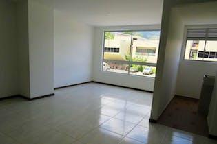 Vicenza, Apartamento en venta en Fátima 73m² con Piscina...