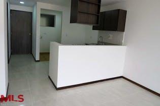 Vicenza, Apartamento en venta en Fátima de 3 habitaciones