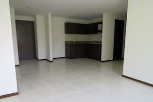 Vicenza, Apartamento en venta en Fátima de 74m² con Piscina...