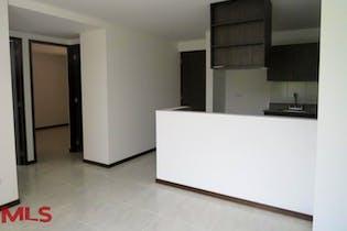 Vicenza, Apartamento en venta en Fátima con Piscina...