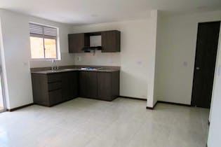 Vicenza, Apartamento en venta en Fátima de 56m² con Solarium...