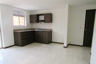 Vicenza, Apartamento en venta en Fátima 56m² con Piscina...