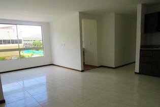 Vicenza, Apartamento en venta en Fátima 73m² con Solarium...