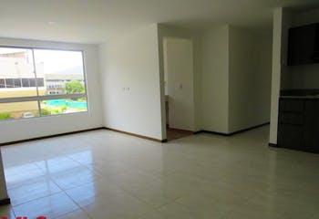 Vicenza, Apartamento en venta en Fátima de 3 hab. con Piscina...