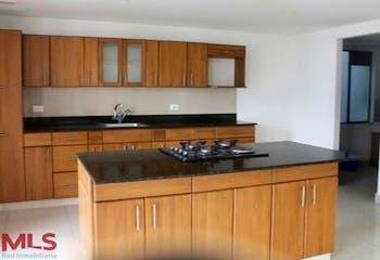 Turpial, Apartamento en venta en La Doctora 330m² con Solarium...