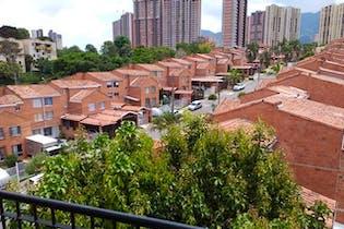 Porton De Las Flores, Apartamento en venta en Ditaires, 68m²