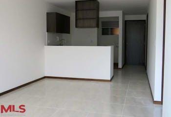Vicenza, Apartamento en venta en Fátima, 64m² con Solarium...