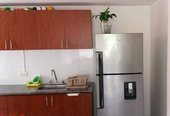 Colors, Apartamento en venta en Cuarta Brigada de 3 hab. con Piscina...