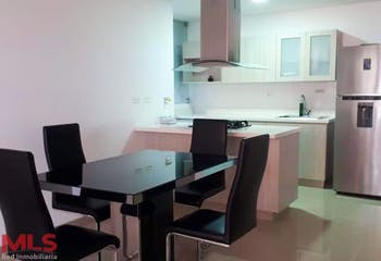 Acquavella, Apartamento en venta en Castropol de 98m² con Zonas húmedas...