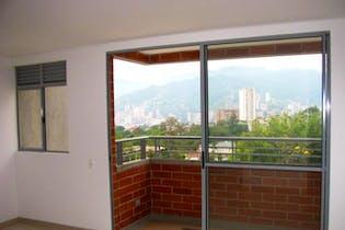 Pacifico, Apartamento en venta en Ditaires 67m² con Piscina...