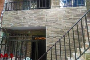 Casa en venta en Calatrava con Jardín...