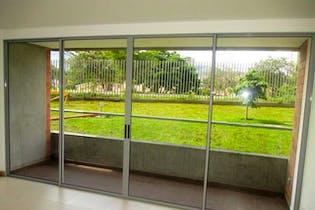 Suramérica Park, Apartamento en venta con acceso a Gimnasio