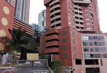 Torre Cigarras, Apartamento en venta en Aves Marías de 127m² con Piscina...