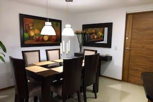 Saltamontes, Apartamento en venta en Aves Marías de 99m² con Zonas húmedas...