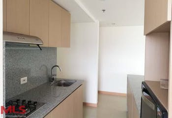 Naranjal, Apartamento en venta de 69m² con Gimnasio...