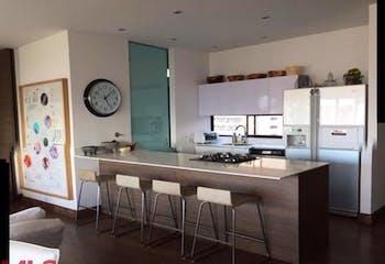 Apartamento de 110m2 en Q Concept, El Poblado (San Lucas) - con dos habitaciones