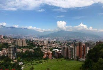Cibeles, Apartamento en venta en El Chinguí, 72m² con Piscina...