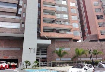 Felisa Condominuim, Apartamento en venta en Loma De Las Brujas de 114m² con Bbq...