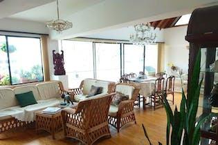 Parque Lorena, Apartamento en venta en Asdesillas con acceso a Piscina
