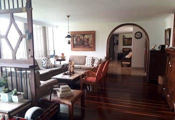 Navarone, Apartamento en venta en Los Balsos con Piscina...