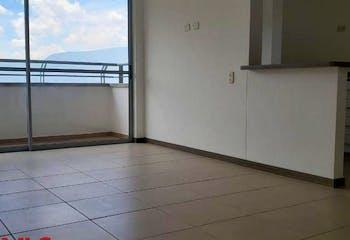 Cr Bahía Grande, Apartamento en venta en Ditaires 73m² con Piscina...