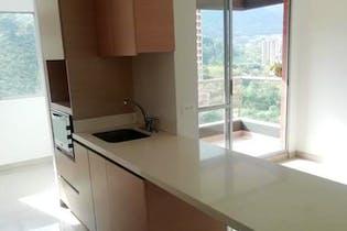 Alameda, Apartamento en venta en San José con Piscina...