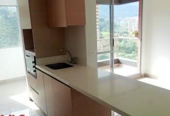 Alameda, Apartamento en venta en San José con Gimnasio...