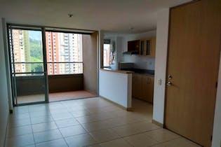 Maderos del Campo 3, Apartamento en venta en San José de 3 habitaciones