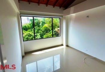 La Concha 2, Apartamento en venta en Las Lomas 148m²
