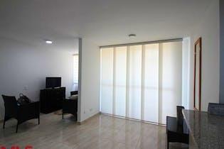 Bambú, Apartamento en venta en La Doctora de 2 habitaciones