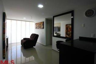 Portal del Carmelo, Apartamento en venta de 2 hab. con Gimnasio...
