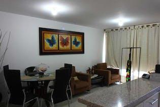 Selvática, Apartamento en venta en Aves Marías con acceso a Zonas húmedas