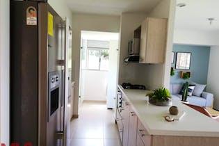 Apartamento en venta en Toledo con Piscina...
