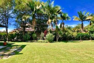 Andalucia, Casa en venta en Tres Puertas de 450m²